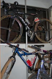 Bikeup_1