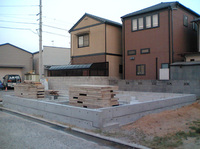 Katawakuhazure_2